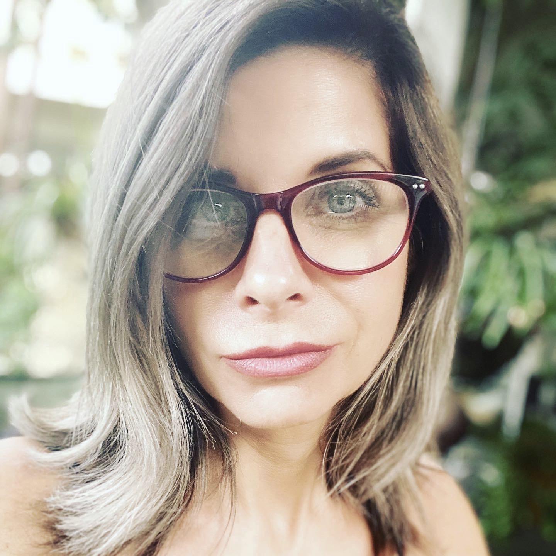 Christine Rizzo