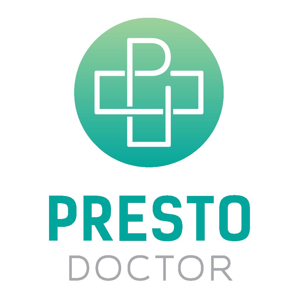 Presto Doctor