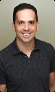 Dr. Daniel Lopez, D.O.
