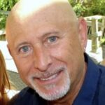 Dr. Robert Kornfeld